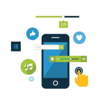 Mobile Marketing Services